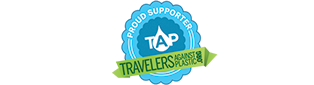 logo-footer-Travellers